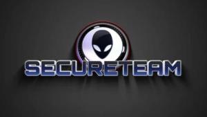 secureteam 10