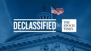 the epoch times declassified