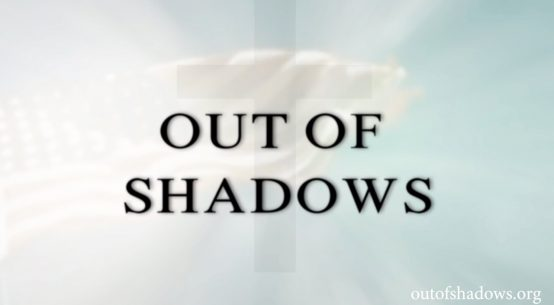 OUT OF SHADOWS - OFFICIAL DOCUMENTARY